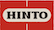 hinto-logo